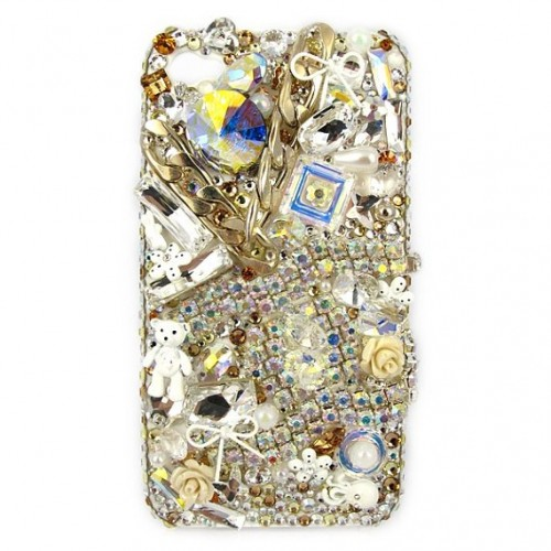 swarovski-crystals-via-etsy-23900-warning-do-not-stare-directly-into-this-case1