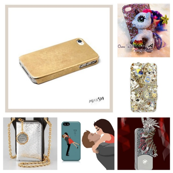 swarovski-crystals-via-etsy-23900-warning-do-not-stare-directly-into-this-case_Fotor_Collage-1