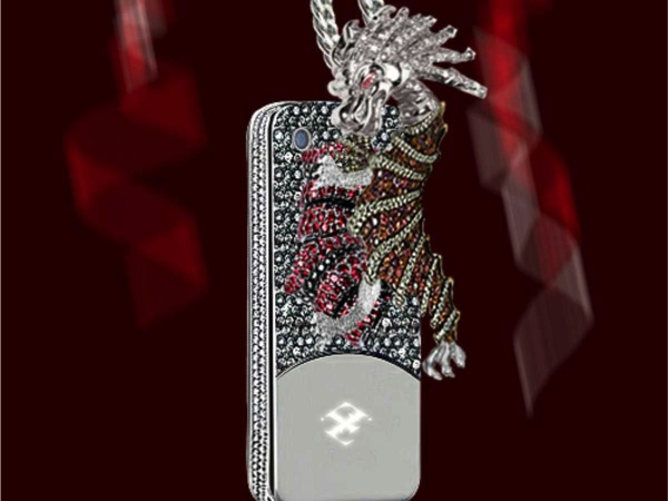 these-insane-iphone-cases-are-more-expensive-than-the-iphones-inside-them copy-1