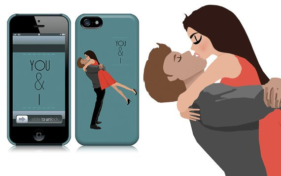 you-as-a-cartoon-on-your-iphone-case-25000-you-can-send-this-artist-a-photo-of-yourself-which-she-will-then-stylize-onto-your-cell-phone-case-1