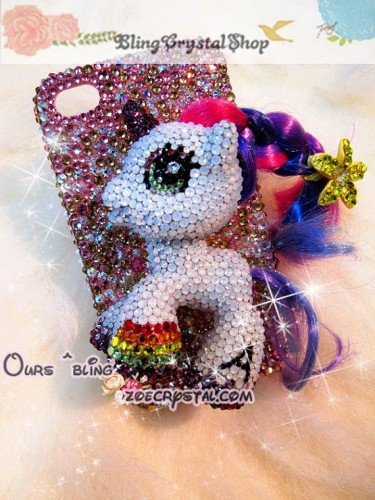 zoes-house-of-crystal-my-little-ipony-25900-admit-it-you-want-this-bedazzled-piece-of-1990s-kitsch-1