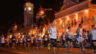 今年10月馬來西亞體育盛事火力全開!渣打吉隆坡馬拉松(Standard Char […]