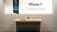 雖然 iPhone 6 要等到 9 月發表,但依照 Apple 設計進度早就在  […]
