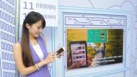根據研究台灣人每天手機上網時數超過 3 小時,高居世界第一!此外,在台灣每兩人就 […]
