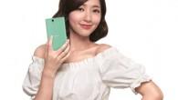 4G 手機時代來臨,Sony Mobile 邀請郭雪芙以女生角度出發,剖析女生的 […]