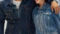 LEVI'S推出男女 ICON 經典系列服飾,不僅向過往丹寧傳奇致敬、在 501 […]