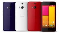 HTC 與日本電信業者 KDDI 再度合作,推出 HTC Butterfly 2 […]