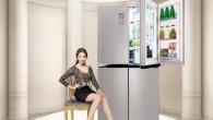 LG 推出《LG First Lady 五門冰箱》,擁有節能、殺菌並兼具收納 […]