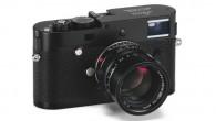 德國徠卡相機發表全新的 Leica M-P (Typ 240) 連動測距式數位相 […]