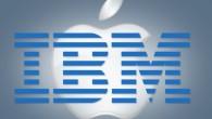 不久前,Apple 宣布與 IBM 達成合作協議,雙方將研發上百種不同產業所需的 […]
