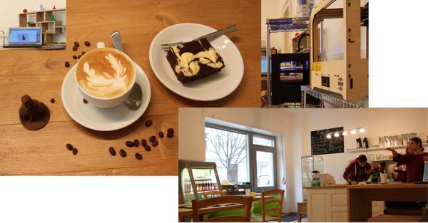 berlin-3d-printing-cafe-1-1