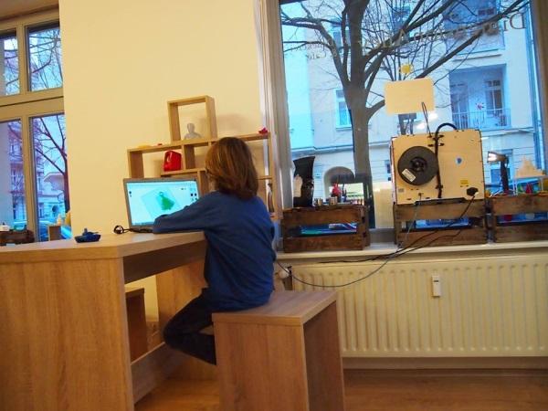 berlin-3d-printing-cafe-9-1
