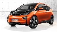 達梭系統(Dassault Systèmes)宣佈 BMW 集團運用達梭系統 C […]