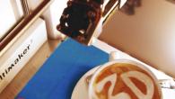 咖啡廳會有賣哪些商品?各式咖啡、咖啡豆等相關產品或餐點、麵包等,但這家位於德國柏 […]
