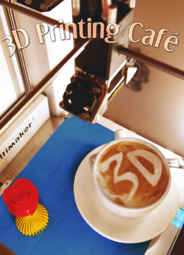 first-3d-print-cafe-europe-10-1