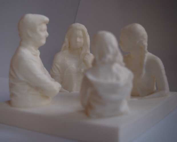 first-3d-print-cafe-europe-4-1