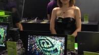 微星遊戲筆記型電腦也參加 China Joy 盛會,展出全系列高階遊戲筆記型電腦 […]