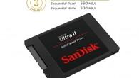 SanDisk 推出為個人電腦(PC)設計的新款固態硬碟 Ultra II,改善 […]