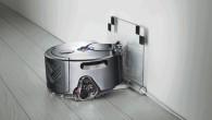 詹姆士.戴森發表氣旋式吸塵機器人,Dyson 360 Eye 吸塵機器人能為徹 […]