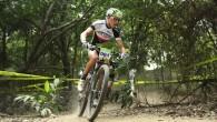 第十四年的「2014 八卦山脈 美利達盃 & 單車嘉年華」將於 11 月 […]