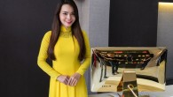 奢侈品公司 GOLDEN ACE 在亞洲開設旗艦店,你想他會落在哪裡?不是日本、 […]
