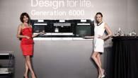 德國 Miele 家電 G6000 系列蒸爐、咖啡機、暖盤熟食保溫器、烤箱將引進 […]