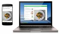 Chrome OS 是 Google 為了建全自已雲端的市場所提供的作業系統平台 […]