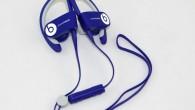 Powerbeats2 wireless 是 Beats 的作品,改良自 Pow […]