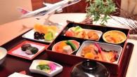 台北大倉久和大飯店山里日本料理,首度與中華航空公司攜手合作,於 2014 年 1 […]
