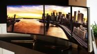 LG 電子在德國 IFA 大展推出多款創新商品,發表 77 吋 4K OLED  […]