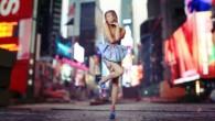 (圖片來源:Karlie Kloss 臉書) 時尚圈裡使用 3D 列印技術製作服 […]