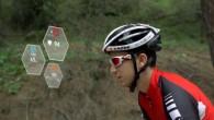 智慧型穿戴裝置正夯,從 Google Glass、Apple Watch 紛紛出 […]