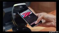 使用行動裝置進行支付將帶給持卡人更「無價」的體驗。蘋果公司於美國 9 日宣佈推出 […]