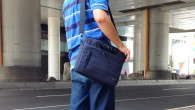 市面上的13吋筆電包一般都是為了將筆電可輕鬆放入,就特別將包包尺寸做得比較大,然 […]