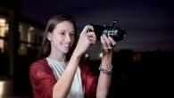 Sony鏡頭式相機能透過 Wi-Fi 輕鬆與智慧型手機連結,由於 QX100 與 […]