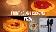 3D 印表機即使能夠列印食物,但是大多都是列印成食材而已,還要經過烤箱或烤爐烘焙 […]