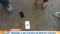 iPhone 6 今天(9/19)開始在美國、日本及香港等地開始銷售,很多果粉們 […]