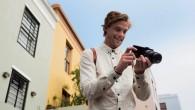 Sony日前發表 QX 系列新款鏡頭式相機【ILCE-QX1】、【DSC-QX3 […]