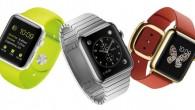 Apple Watch 在 2014 年 9 月發表後,讓全球科技界引頸期盼。有 […]