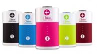 亞果元素推出 Bella 系列 Power Battery 6000 行動電源, […]