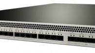 A10 Networks 睿科網路宣布 Thunder ADC 產品組合在企業安 […]