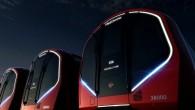 英國首都倫敦將在 10 年內增加無人駕駛地鐵,全新地鐵的設計也已經揭開神秘面紗! […]