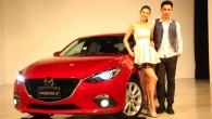 Mazda 3 第一代問世至今已有 11 個年頭,也是 MAZDA 最受歡迎的車 […]
