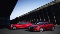 台灣馬自達冠名贊助「2014 Mazda 美國傳奇球星夢幻賽-台北站」將於 11 […]