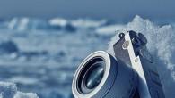 德國相機 Leica 與法國羽絨衣品牌 Moncler 合作推出 Leica X […]