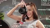 Canon 推出全新 APS-C 數位單眼旗艦 EOS 7D Mark II,搭 […]