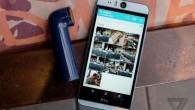 日前 HTC 在美國紐約發表它的新手機 Desire EYE 及隨手拍相機 RE […]