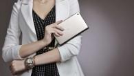 華碩在 IFA 發表的 7 吋平板「MeMO Pad 7 ME572C」在台上市 […]