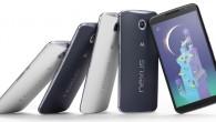 Google Nexus 6 是 Nexus 系列最大的手機,甚至比起 iPho […]
