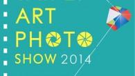 第二屆「2014 Taipei Art Photo Show 台北藝術攝影博覽會 […]